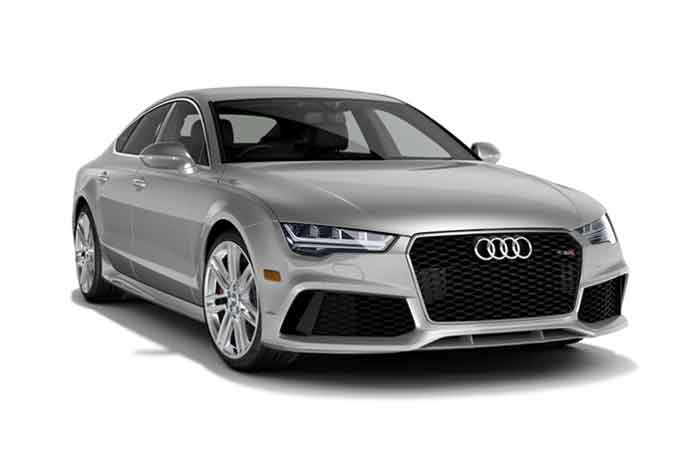 2018 Audi Rs7 Leasing Monthly Lease Deals Specials Ny Nj Pa Ct