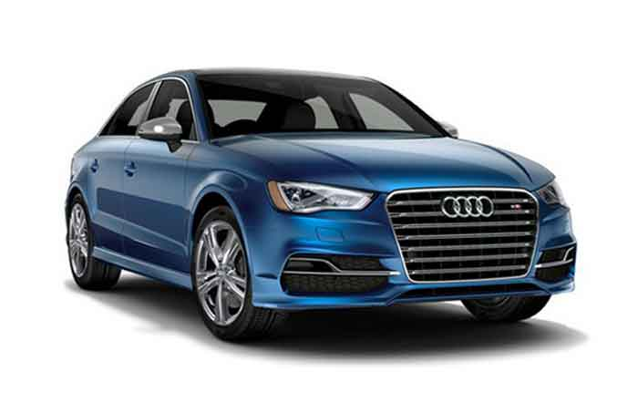 2019 Audi S3 Leasing · Monthly Lease Deals & Specials · NY ...