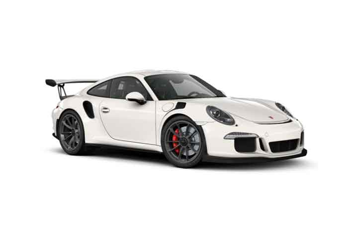 2018 Porsche 911 Gt3 Rs Lease Monthly Leasing Deals Specials Ny Nj Pa Ct