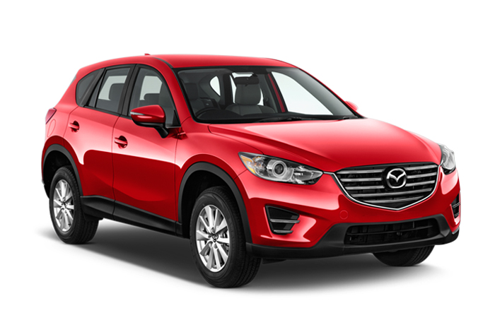 2018 Mazda Cx 5 Leasing Best Car Lease Deals Specials Ny Nj