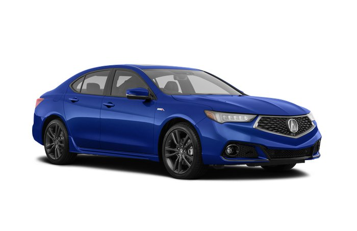 Auto Lease Deals >> 2019 Acura Tlx Auto Leasing Best Car Lease Deals Specials
