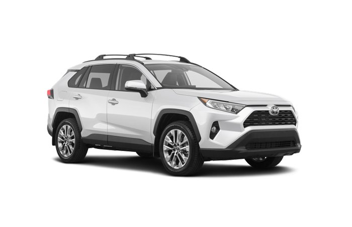 Toyota Lease Deals >> 2019 Toyota Rav4 Hybrid Lease Best Car Lease Deals