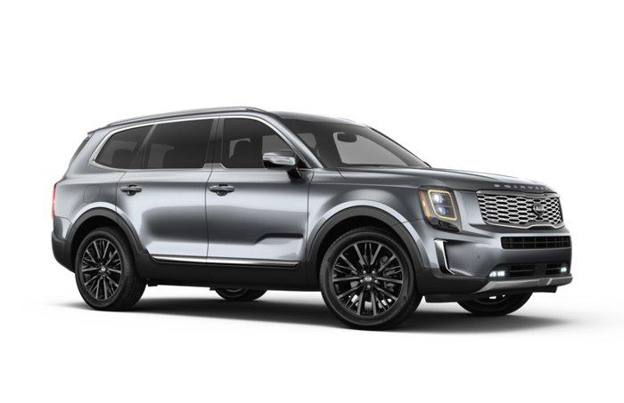 Best Suv Lease Deals 2020.Best Car Lease For 2020 Kia Telluride Car Leasing Guru